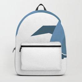 rocket Backpack