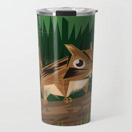 Chip Chip Travel Mug