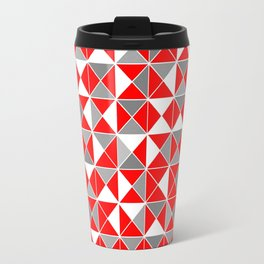 Deco Geo 17 Travel Mug