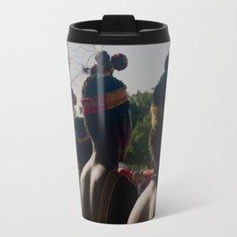 Watta'a (Our Skin) Travel Mug