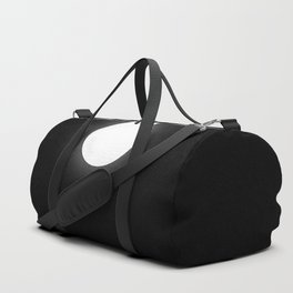 Lamp Duffle Bag