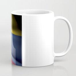 Flag of Venezuela Coffee Mug