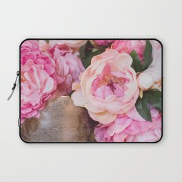 Enduring Romance Laptop Sleeve
