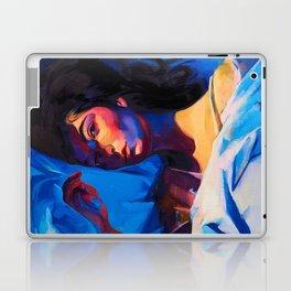 Lorde - Melodrama Laptop & iPad Skin
