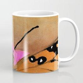 On The Spot Coffee Mug