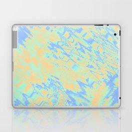 PHOTOSYNTHESI Laptop & iPad Skin