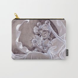 Little Serenity Carry-All Pouch