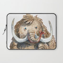 Mammoth Laptop Sleeve