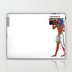 Rock Like an Egyptian Laptop & iPad Skin