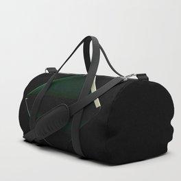 Dark gem #6 Duffle Bag