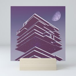 Just look up Mini Art Print