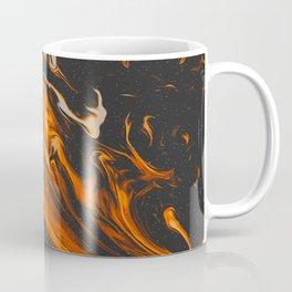 LEARNED TO LOSE YOU Coffee Mug