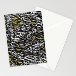 Psikedelix 114 Stationery Cards