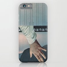 Under the Bridge Slim Case iPhone 6s