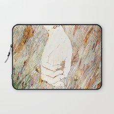 Perfume #2 Laptop Sleeve