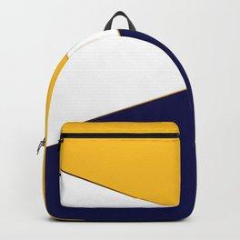Silva , trio Backpack