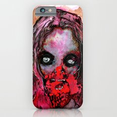 Wild Women Of NSW iPhone 6s Slim Case