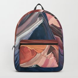 Canyon #1 Backpack