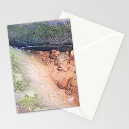 Life in the Undergrowth 03 Stationery Cards