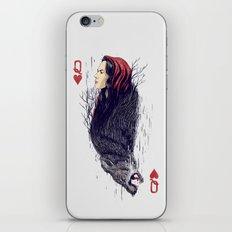 Dualism iPhone & iPod Skin