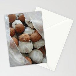 Grybukai Stationery Cards