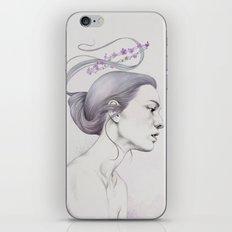 315 iPhone & iPod Skin