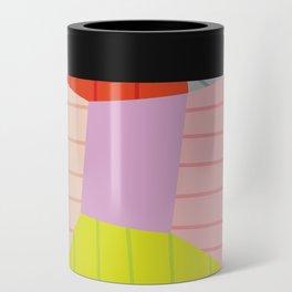 Blok Can Cooler