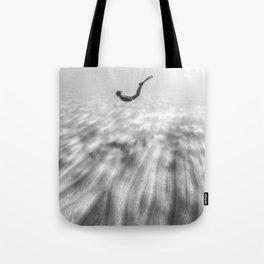 170717-1568 Tote Bag