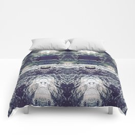 Cool Waters - Water Guards Comforters