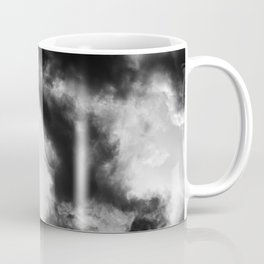 freedom Coffee Mug
