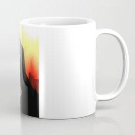 The Hero Lachlan Deserves Coffee Mug