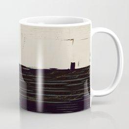 UNTITLED#113 Coffee Mug