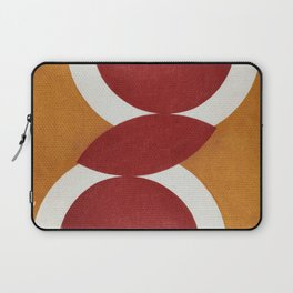 Conflict of Interest Laptop Sleeve