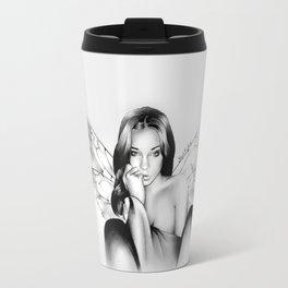 Barbara Travel Mug