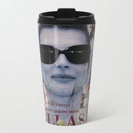 Dea Travel Mug