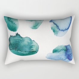 2   | 190822 | Bubbles Of Hope Rectangular Pillow
