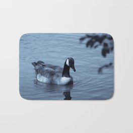 Canada Goose Bath Mat