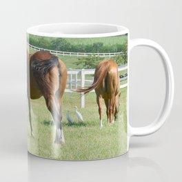 Haras 05 Coffee Mug