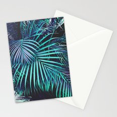 Dreamy Palm Stationery Cards
