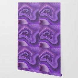Purple daze 6 Wallpaper