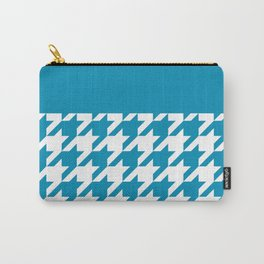 The Calmness Of The Ocean Carry-All Pouch