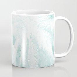 Design 54 Palm Trees Coffee Mug