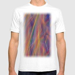 Happy La La La T-shirt