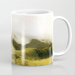 SHY HILL Coffee Mug