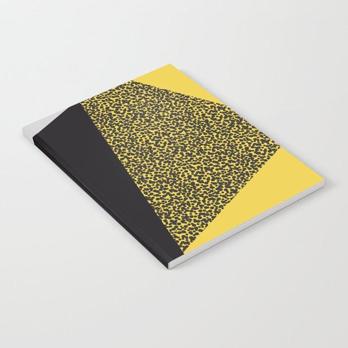 Minimal Complexity v.3 Notebook