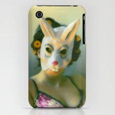 NN iPhone (3g, 3gs) Slim Case