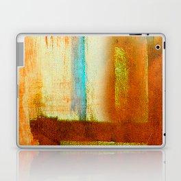 Jana Laptop & iPad Skin
