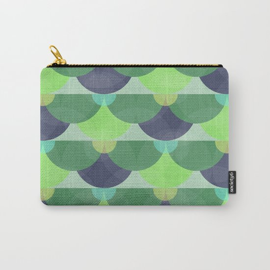 Roof Carry-All Pouch