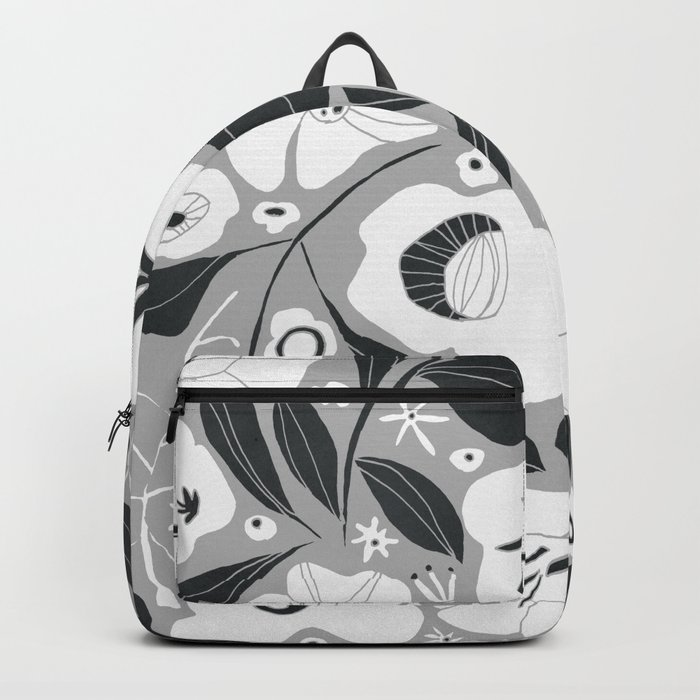 Allegory Backpack