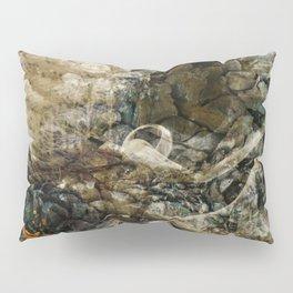 Rigid Pillow Sham